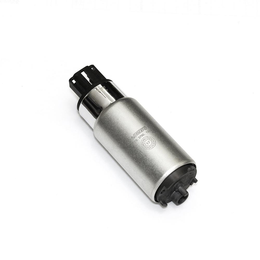 Bombas de gasolina tipo sumergibles 78.3780