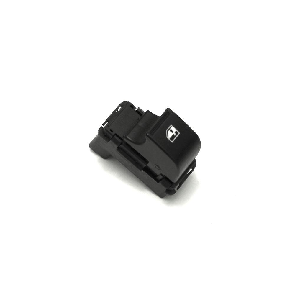 Блок переключателей стеклоподъемников Е11.3709010-06
