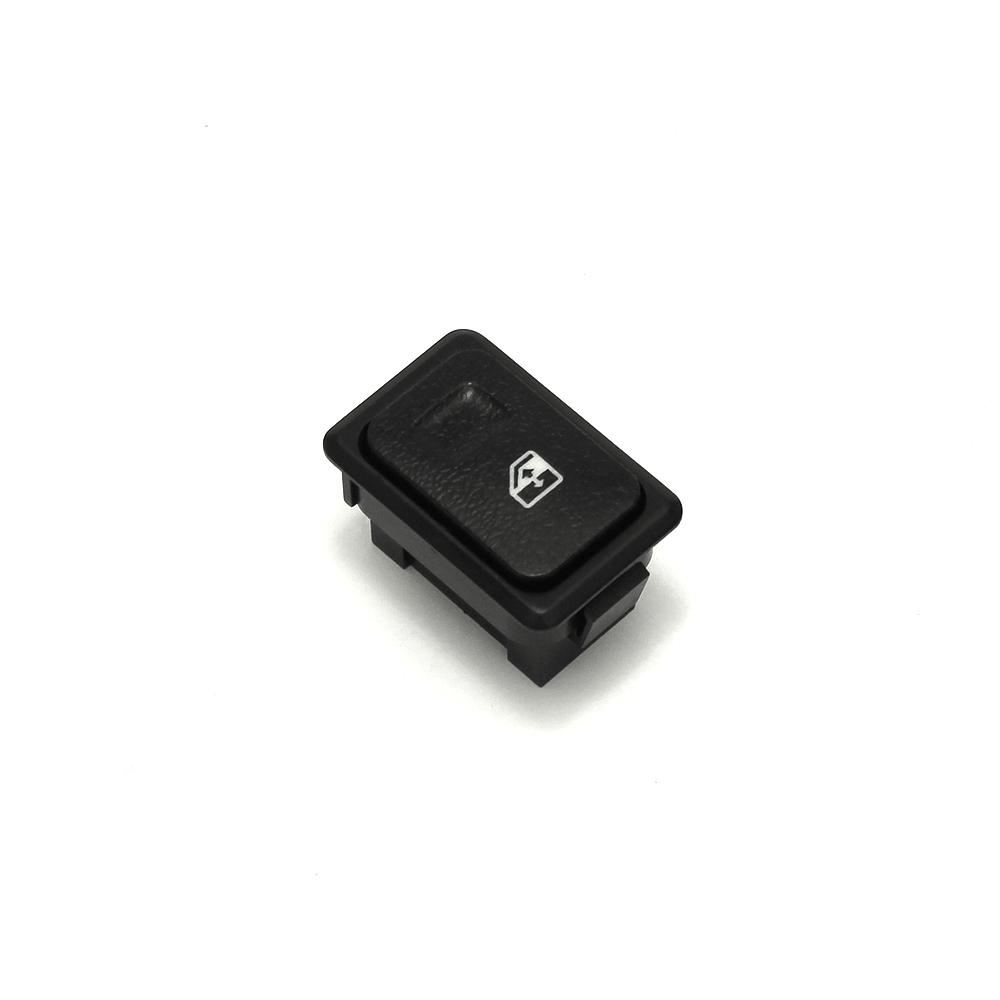 Блок переключателей стеклоподъемников Е11.3709010-07